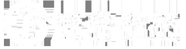 深圳电源适配器生产厂家|5v2a电源适配器|9V1A电源适配器|12V1A电源适配器|USB电源适配器|电源适配器厂家|中美英澳欧规|3c认证电源适配器|9V2A充电器|深圳市彬盛科技发展有限公司